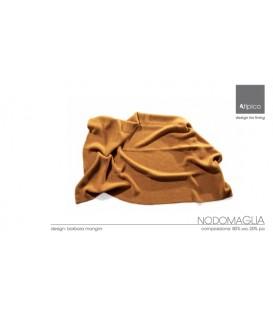 Plaid Nodomaglia 130x180 by Atipico