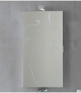 Man specchio Compab