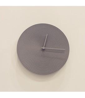 Orologio da parete Ring By Atipico