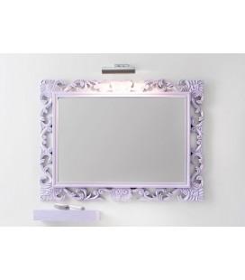 BROCANTAGE specchio 95x70 Compab
