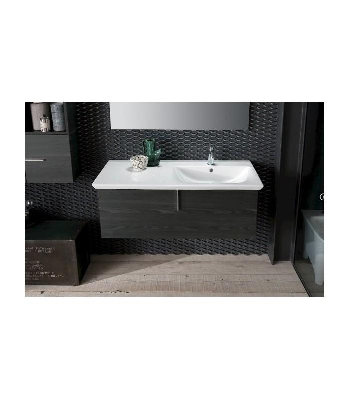 Composizione da bagno b201 life compab - Preventivo bagno nuovo ...