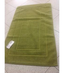 Tappeto da bagno IKI Lime Atipico