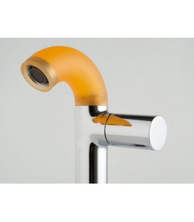 Miscelatore Bidet Pop By Zazzeri