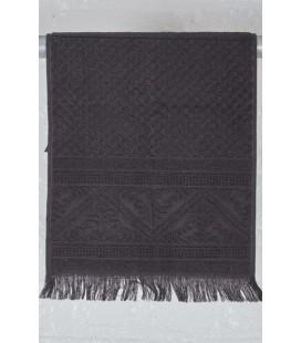 Marimekko Unikko asciugamano 50x100