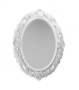 AKAR Specchio 80 x100 in Teak, Cipi'