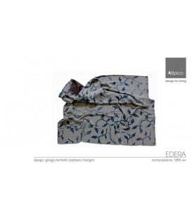 Plaid Edera 130x180 by Atipico