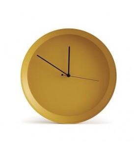 Orologio da parete Dish By Atipico