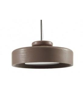 PESI LAMPADARIO DIAM 280X114h mm By Atipico