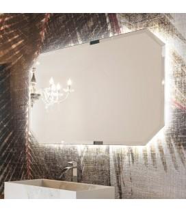 POLYGON 1 specchio 75x105 Compab