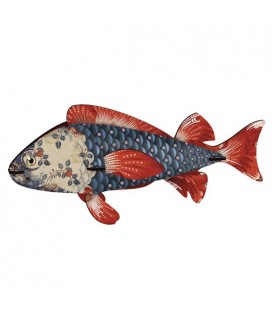 Pesce Medio HEARTBREAKER - MIHO