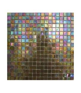 Glimmer Date 1,5x1,5 Iridescente Sicis