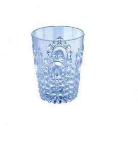 Bicchiere JOLIE Zaffiro Cipi'