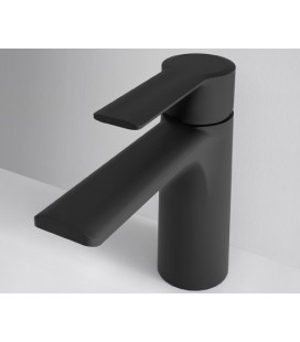 MAST miscelatore lavabo By Fima Carlo Frattini