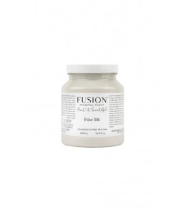 Soapstone New Fusion Mineral Paint