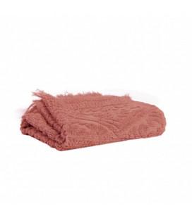 Asciugamano 50x100 Zoe Citron Vivaraise