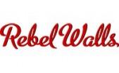 Rebel Walls