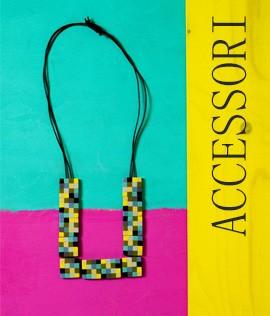 Accessori, oggettistica